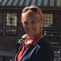 Donna D. Carroll