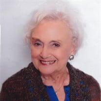 Verna Jean Karlson