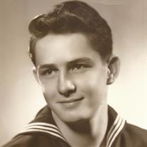 Jimmy  R Westmoreland