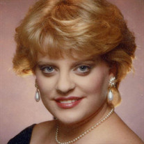 Rhonda DeAnne Bennett