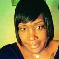 Ms. Ruth Elaine Douglas