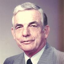 "Herbert L. ""Herb"" Searles"