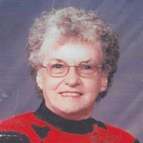 Beatrice Marian Jamison