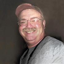 John Dale Renfro