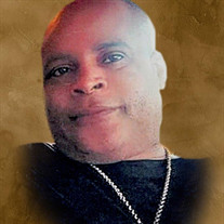 Mr. Roy Joe Brown