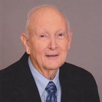 Mr.  Marion Albert Rollins