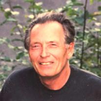 Larry Inscore