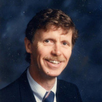 Michael Vincent Grabowski, M.D.