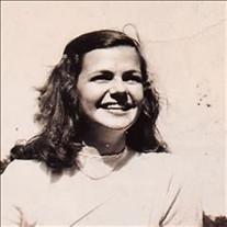Joyce Allen Wakeley