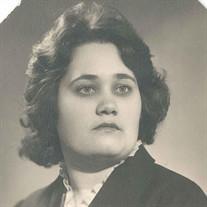 Yekaterina Avetoa