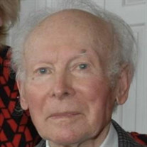 Joseph Wira