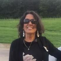 Maria Angelica Lara