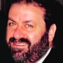 Vito  V. Balsamo