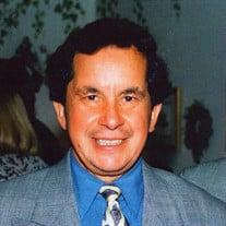 Gordon B. Tiziani