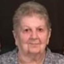 Norma J. Ross