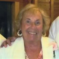 Mrs. Annette Gardner
