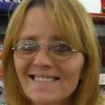 Kelly J.  Shepherd