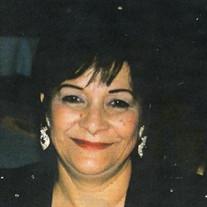 Zohur O. Nassar