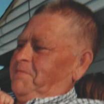 Roger D. Edwards