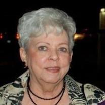 Marilyn Marcello Borne