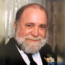 Gary Paul Ledet