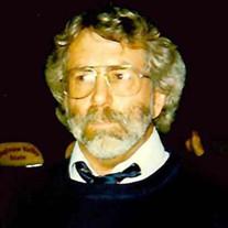 Terry P. Hoeppner