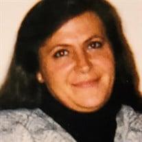 Bonnie Ann Adams