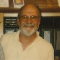 Dennis Lang Bechtlofft