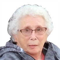 Janice Ann Haas