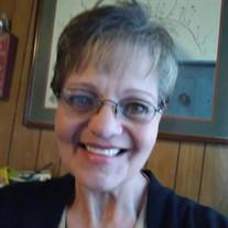 Mary Elizabeth Milchak