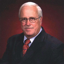 Col. Eugene P Powers Jr