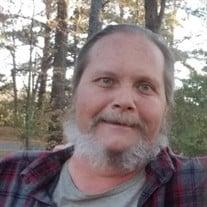Howard Jason Knight
