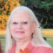 Sherri M.  Hawley