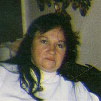 Jessie Powell Jones