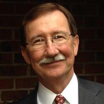 Robert L.  Beck Jr.