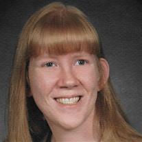 Katie Marie Lethgo