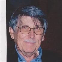 Stanley John Boleck Jr.