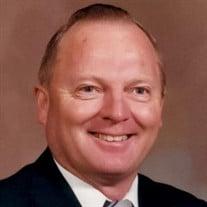 Alan Arthur Weiss