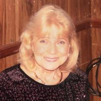 Alice R. Trainor