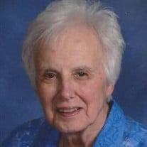Dolores Grace Moellers