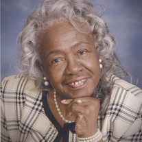 Mrs.  Mackee Jones  Gentry