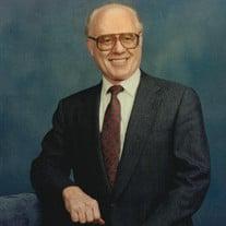James  Kennon  Pike