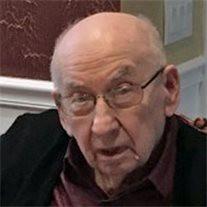 Donald A. Pianczk