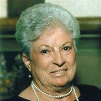 Jean Marie Nawrocki