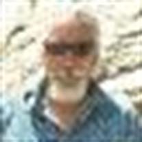 Charles Edward Towler Jr.