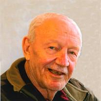William H. Thompson
