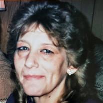 Debra Kay Carbaugh
