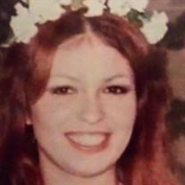 Diane Sylvia Otero