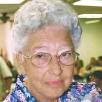 Barbara L. (Higgins) Sullivan