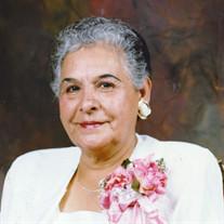 Maria G. Ramirez